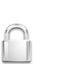 Filesystem lockoverlay icon