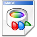Mimetype image 2 icon