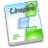 App linspire quickstart guide icon