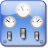 App sysguard icon