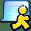 App aim 2 icon