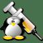 App antivirus icon