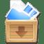 App-ark icon