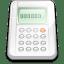 App-calc icon