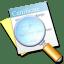 App dvi icon
