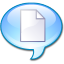 App filetypes icon