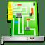 App kcm pci icon
