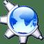 App konqueror icon