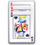 App-kpat-card-game icon
