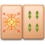 App kshisen icon