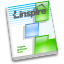 App linspire quickstart guide icon