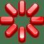 App-logout icon