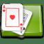 App lskat icon