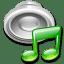 App mms icon