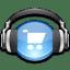 App-musicstore-2 icon