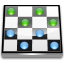 App package games board icon
