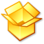 App package icon