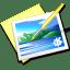 App paint icon