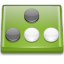 App reversi icon