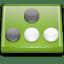 App reversi icon