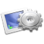 http://icons.iconarchive.com/icons/everaldo/crystal-clear/64/App-session-manager-icon.png