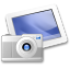 App snapshot icon