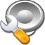 App-sound-control icon