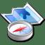 App start here icon