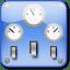 App sysguard icon