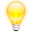 App-tip icon