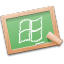App-windows-users icon