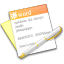 App word icon