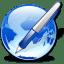App wp icon