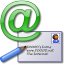 App xf mail icon