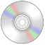 Device cd rom icon