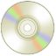 Device-cd-writer icon