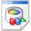 Mimetype image 2 icon
