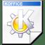 Mimetype-koffice icon