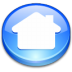 Action-button-home icon