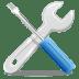 Action-configure icon