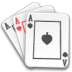 App-Card-game icon