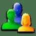 App-Community-Help icon
