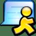 App-aim-2 icon