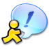 App-aim-3 icon