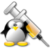 App-antivirus icon