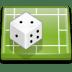 App-atlantik icon