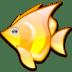 App-babelfish icon
