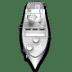 App-battleship-boat icon