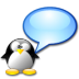 App-chat icon