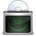 App-converter icon